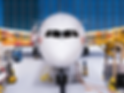 787 hangar (1 of 2.png