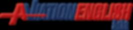 final-logo-av-asia.png
