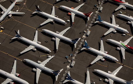 Airline Crisis Assistance: Do you need experience to manage a crisis?