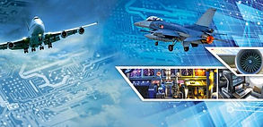 slide-aerospace-defence-618x300xc.jpg