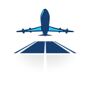 icon_airline.png