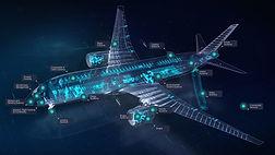 interactive aircraft 1920x1080.jpg