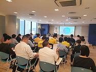 TAI training.jpg
