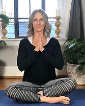 Easy seated prayer hands_edited.jpg