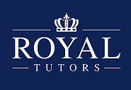 Royal Tutors