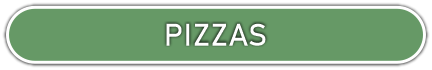 PRO PIZZA.png