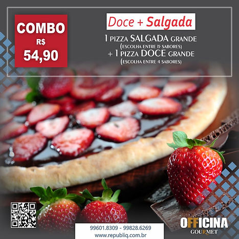 COMBO PIZZA DOCE.jpg