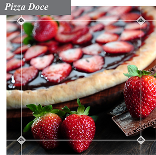 PIZZA DOCE.png