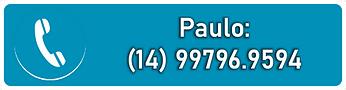 TELE PAULO.png