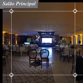 SALÃO_PRINCIPAL.png
