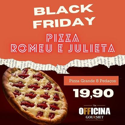 pizza romeu e julieta.jpg
