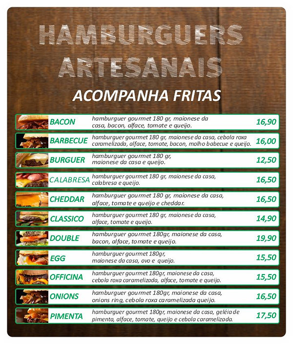 CARD HAMBURGUER.jpg