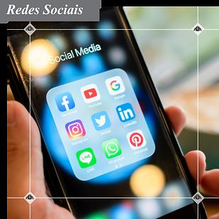 REDES SOCIAIS.png