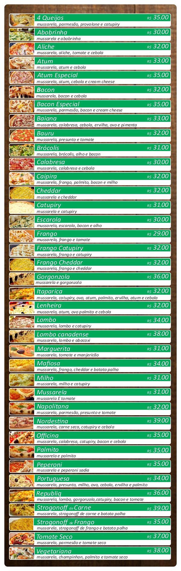 CARD PIZZA.jpg