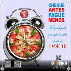 CHEQUE ANTES