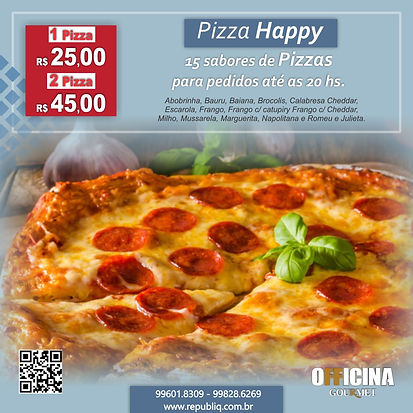 PIZZA HAPPY HOUR.jpg