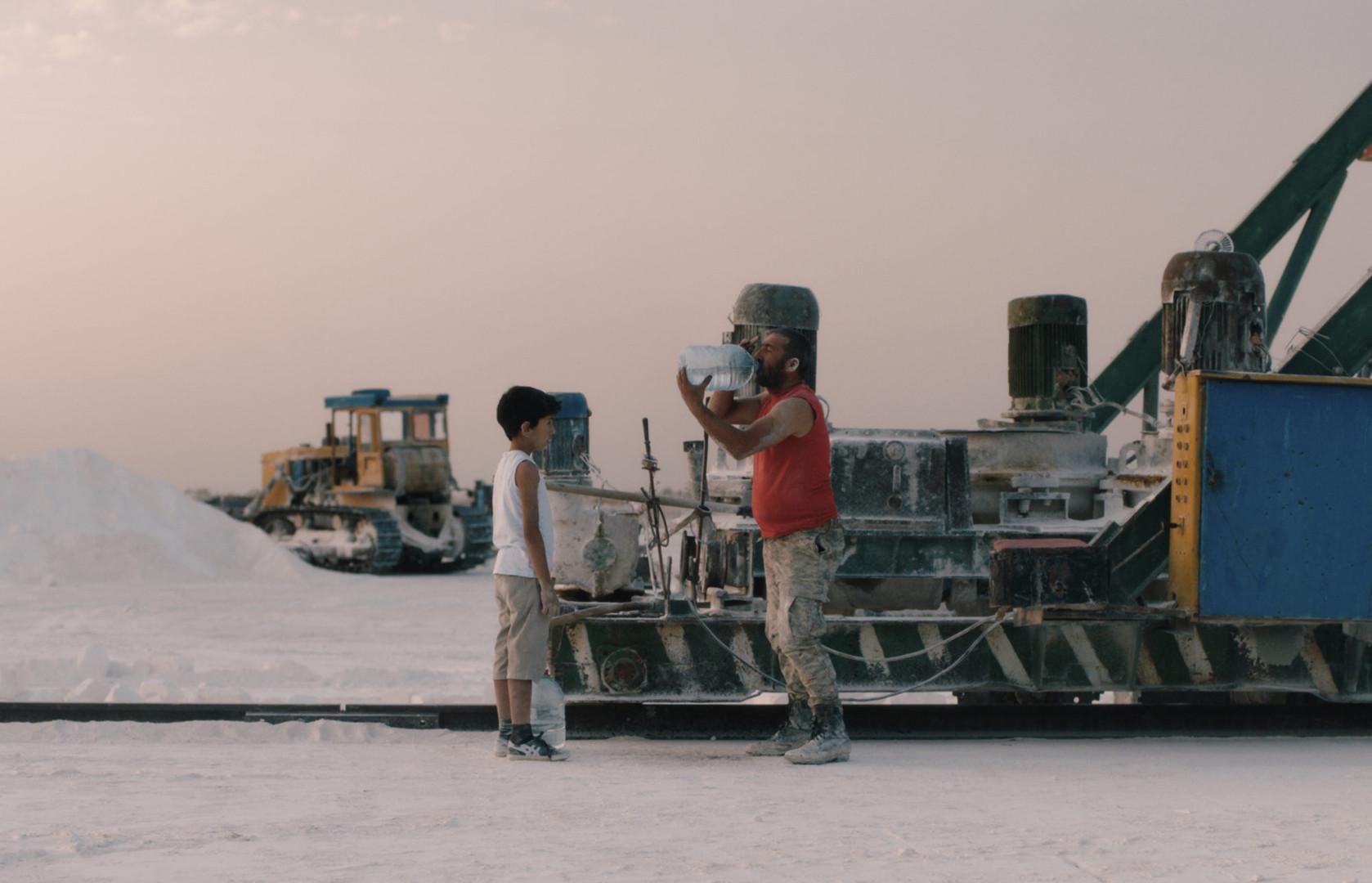 Photo du film / Still