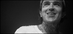 Yelawolf-You and Me For DAV (Resolve).00