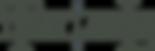 Logo-Kleurcode-44c43.png