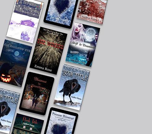 bookswebsitemainpage_edited.jpg