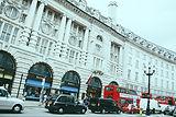 London%20Town_edited.jpg
