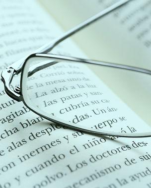 Reading%20Glasses_edited.jpg