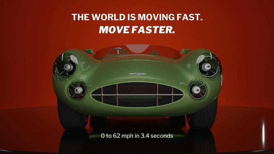 Aston Martin V12 Speedster (1).jpg
