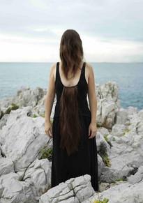 Alexia Vidal et Ludivine Large-Bessette
