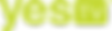 5b3e2d63f5523c81d1d4f155_Yes TV logo GRE