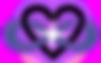 Soul Symphony Infinity Heart