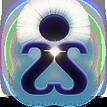 Soul Symphony Logo