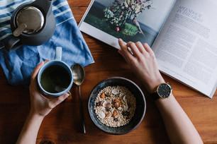 Vendr'Idées #2 : Quinoa en tout genre