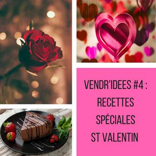 Vendr'idées #4 : spécial Saint-Valentin