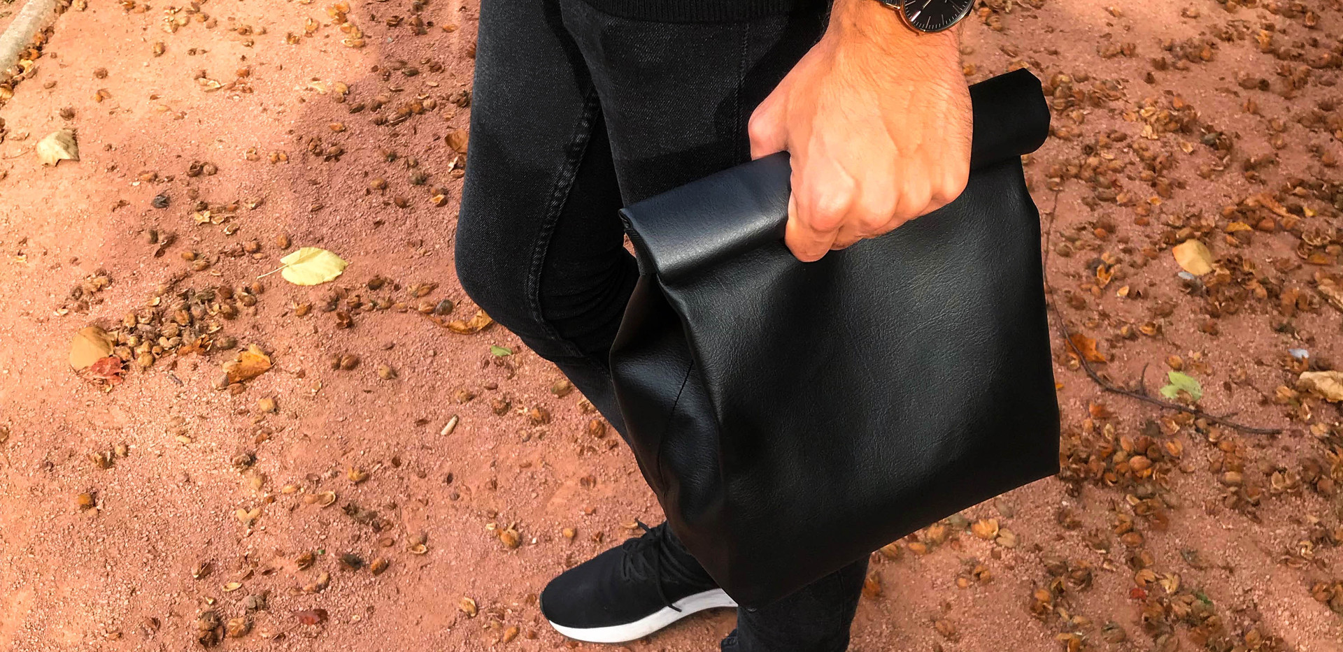 New lunchbag Homme.jpg