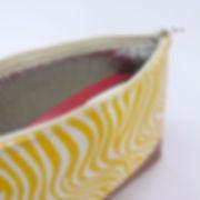 Pochette à repas / lunchbag isotherme LE PANIER avec lunchbox