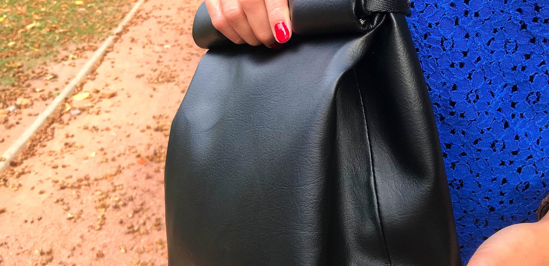 New lunchbag Zoom.jpg