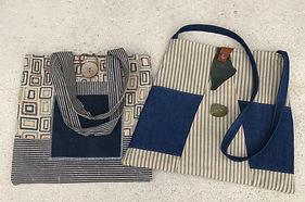 tote bags (2).jpg