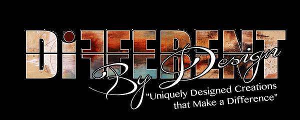 DBD Logo 2018.png