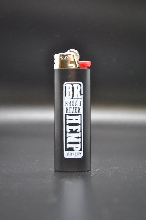BRHC Lighter