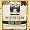 Thumbnail: Brother's Apothecary Teas