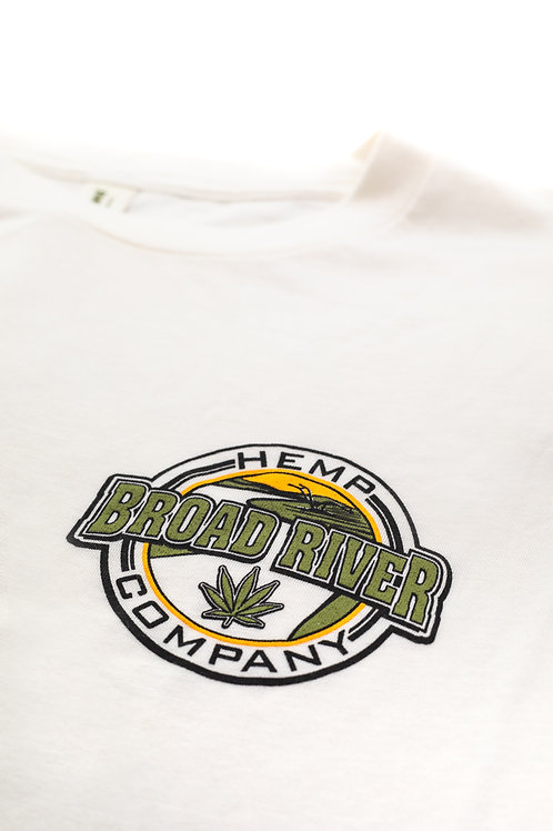 Support Local Growers T-Shirts