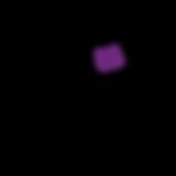 JF-logga emblem klassiskBLACKPURPLE.png
