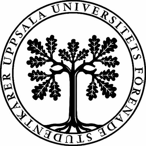logotyp-UUFS-transparant.png