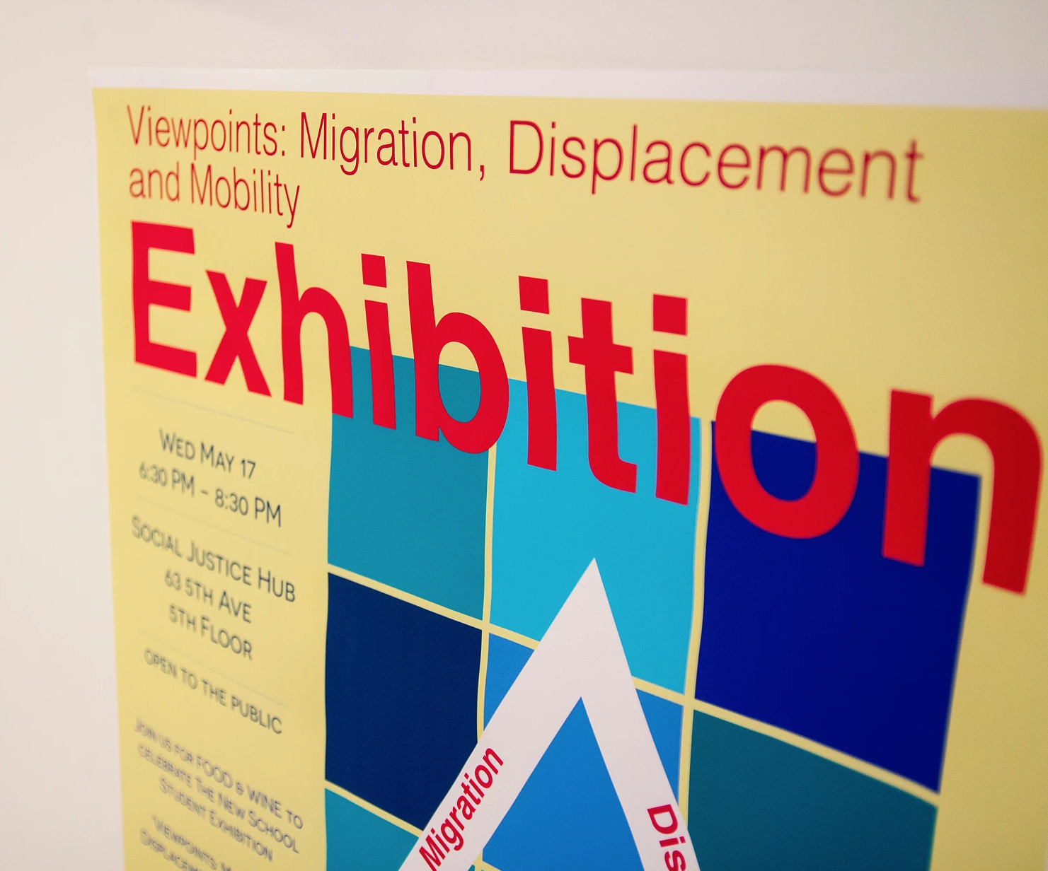 Viewpoints Exhibition