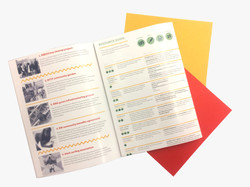 Pract-Up! Brochure