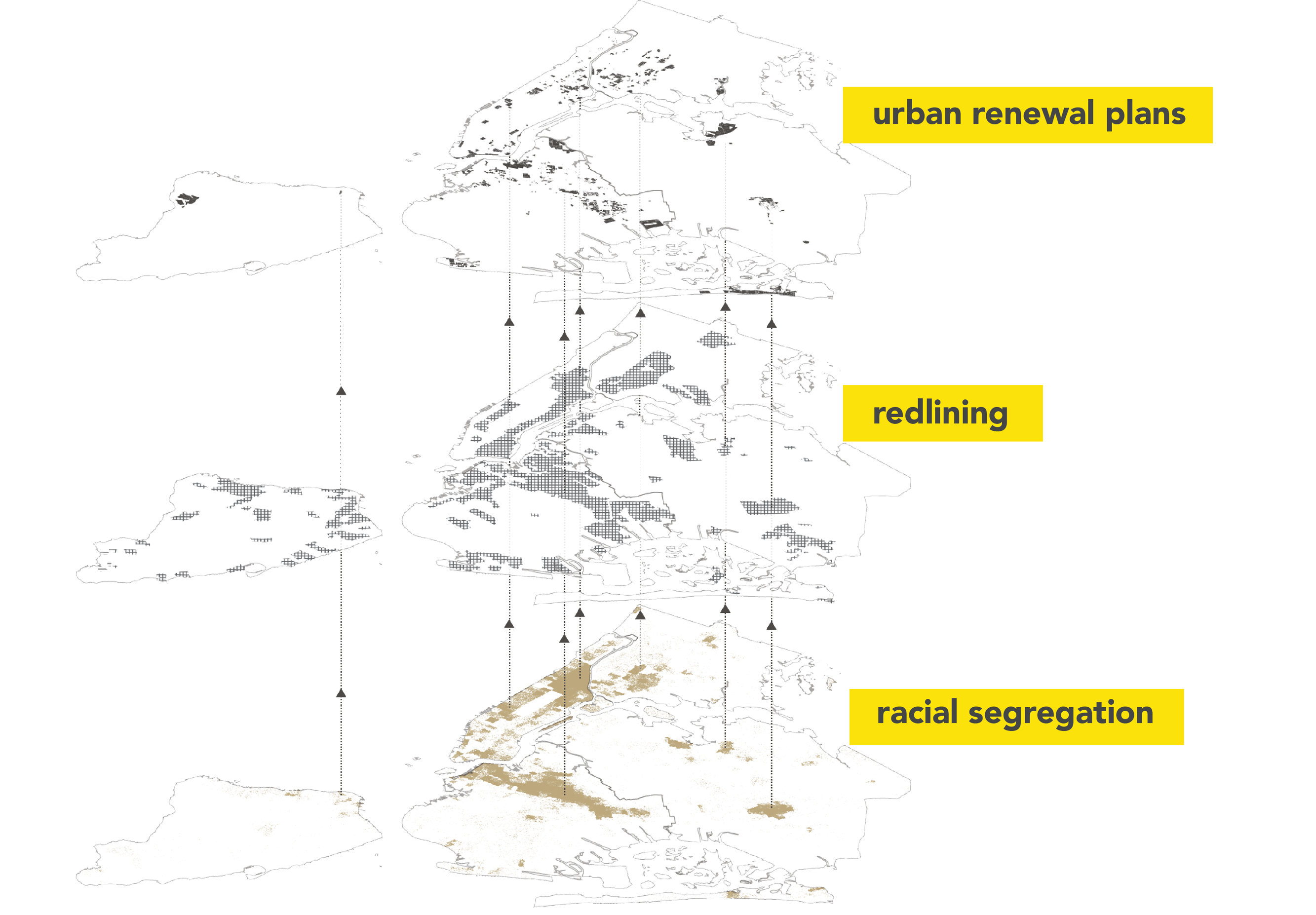 "Visualizing Racialized ""Renewal"""