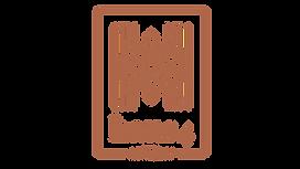 Logo_Haus_4_final-02.png