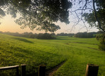 The Cotswold Way - Day 4