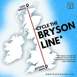 Bryson Line Graphic - Square.jpg
