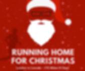 Running home for Christmas.jpg